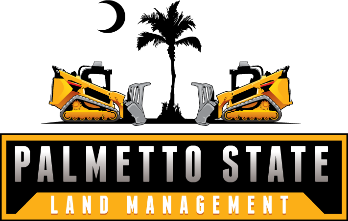 Palmetto State Land Management