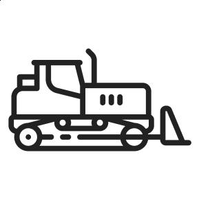 Site Preparation Services