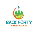 Back Forty Aerial Solutions