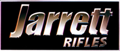 Jarret Rifles