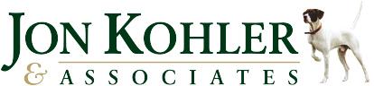 logo-jon-kohler