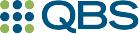 logo-qbs